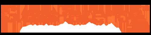 Glassparency Logo - TC's Mobile Detailing - Central Florida Detailing Services