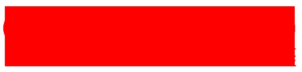 Gtechniq Logo - TC's Mobile Detailing - Central Florida Detailing Services