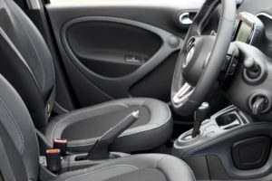Clean Interior | Why Steam Is Great for Sanitizing and Cleaning | TC's Mobile Detailing | Lakeland Florida | Outshine The Rest